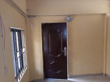 Lovely Room and Parlour, Igbo Efon, Lekki, Lagos, Mini Flat for Rent