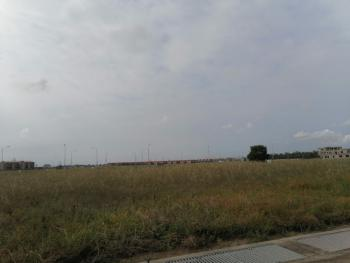 Plots of Land with Governor Consent, By Abraham Adesanya Road, Lekki Phase 2, Ogombo, Ajah, Lagos, Land Joint Venture