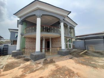 Tastefully Finished 3 Bedroom Duplex, Opic, Isheri North, Lagos, Detached Duplex for Rent
