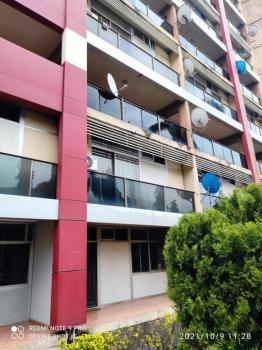 Ground Floor 3 Bedroom Maisonette, 1004 Estate., Victoria Island (vi), Lagos, Flat / Apartment for Rent
