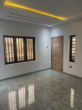 Luxury 3 Bedroom Apartment with Bq, Gra, Ikeja, Lagos, Flat / Apartment for Sale