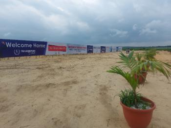 Affordable Land with a Good Title of Cofo Plus Its a Dry Land., Epe, Lagos, Mixed-use Land for Sale