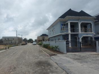 Fully Developed Estate with C of O, Off Abraham Adesanya, Okun-ajah, Ajah, Lagos, Land for Sale