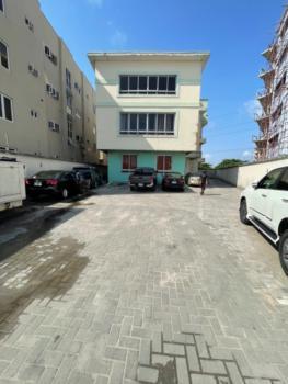 Office Space, Oniru, Victoria Island (vi), Lagos, Office Space for Rent