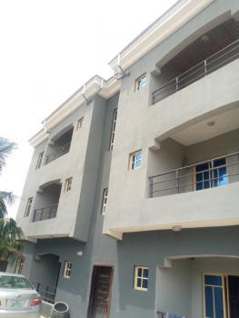 2  Bedroom Flat, Peace Estate, Iba, Ojo, Lagos, Flat / Apartment for Rent