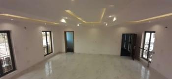 New, Lekki Phase 1, Lekki, Lagos, Terraced Duplex for Rent