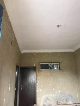 Mini Flat, Kara, Ibafo, Ogun, Mini Flat for Rent