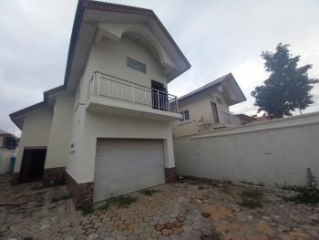 Luxury 4 Bedroom with 2 Rooms Bq Very Big and Large, Off Admiralty Way, Lekki Phase 1, Lekki, Lagos, Office Space for Rent