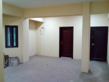 Brand New 2 Bedroom Flat, Inabere Street, Lagos Island, Lagos, Flat / Apartment for Rent