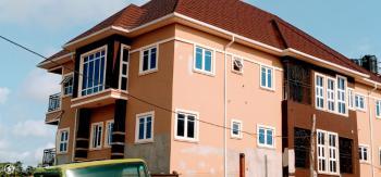 Classical Mini Flat, Bucknor Estate, Isolo, Lagos, Mini Flat for Rent