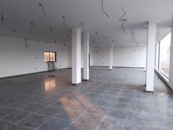 306sqm Space on Second Floor, Wuse 2, Abuja, Plaza / Complex / Mall for Rent
