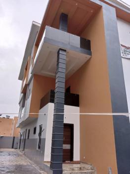 6 Bedroom Detached House, Remi Fani Kayode Street, Ikeja Gra, Ikeja, Lagos, Detached Duplex for Sale
