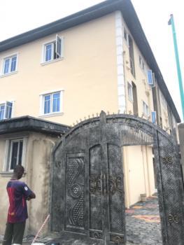 Fantastic Well Finished Studio Apartment, Shomolu, Shomolu, Lagos, Self Contained (single Rooms) for Sale