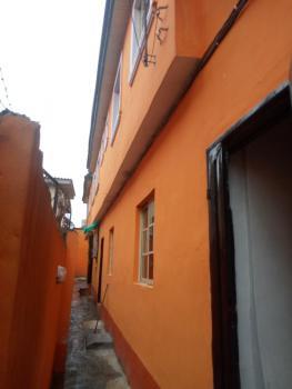 Mini-flat with Nice Facilities, Obawole, Ogba, Ikeja, Lagos, Mini Flat for Rent