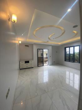 Luxury 4 Bedroom Spacious Apartment, Onikoyi Road, Ikoyi, Lagos, Flat / Apartment for Rent