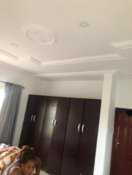 a Very Standard Room Self Contained, Fynstone Estate Gwarinpa Extension, Gwarinpa, Abuja, Self Contained (single Rooms) for Rent