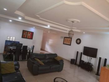 Luxuriously Furnished and Fully Serviced 4 Bedrooms Low-rise Flat, 1004 Estate, Victoria Island (vi), Lagos, Flat / Apartment for Rent