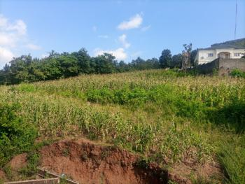 Land Size:3650sqm Premium: Non Holding Fund, Asokoro District, Abuja, Residential Land Joint Venture