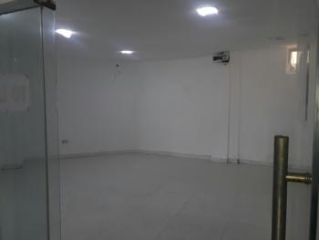 33square Meters Space Facing a Busy Road, Off Road 14, Lekki Phase 1, Lekki, Lagos, Shop for Rent