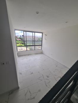 a Newly Built & Serviced 4 Bedroom Semi-detached Duplex, Banana Island, Ikoyi, Lagos, Semi-detached Duplex for Rent