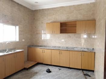 Luxurious 2 Bedrooms Flat, After Living Faith Church, Katampe (main), Katampe, Abuja, Flat / Apartment for Rent