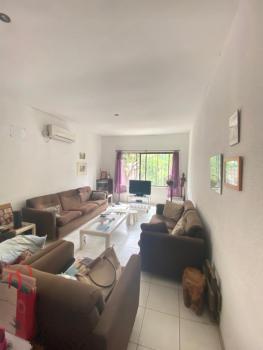 Well Maintained 4 Bedroom Detached Duplex with 3 Room Bq, Vgc, Lekki, Lagos, Detached Duplex for Sale