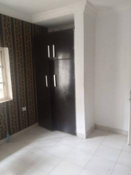Luxury Mini Flat, Off College Road, Ogba, Ikeja, Lagos, Mini Flat for Rent
