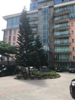 Luxury 3 Bedroom & Bq, Off Alfred Rewane, Ikoyi, Lagos, Flat / Apartment for Rent