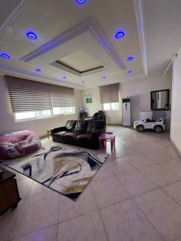 Newly Renovated Spacious 3 Bedrooms Flat with Bq, Prime Water Garden 2, Lekki, Lagos, Flat / Apartment for Sale
