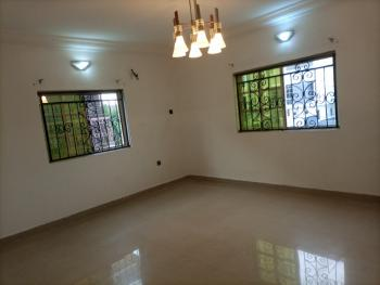 Newly Renovated Self-contained, Off Freedom Way, Lekki Phase 1, Lekki, Lagos, Self Contained (single Rooms) for Rent