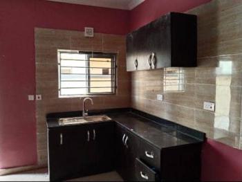 Newly Built 4 Bedroom Duplex + Bq, T. a Garden Via, Magodo, Lagos, Semi-detached Duplex for Sale