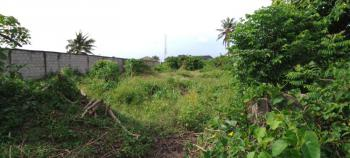 Dry Land with Governors Consent, Igando, Ibeju Lekki, Lagos, Mixed-use Land for Rent