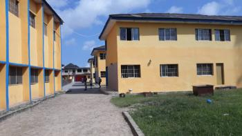 an Operational School Built on One Hectare, Amuwo Odofin, Lagos, School for Sale