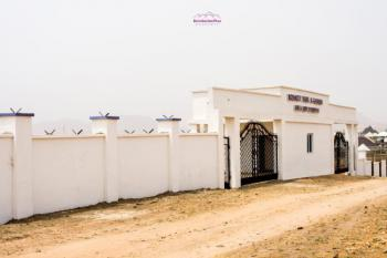 Land, Maraba, Royalty Park and Garden, Lugbe District, Abuja, Mixed-use Land for Sale