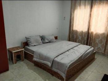 3 Bedroom Bungalow + Bq, T. a Garden Via, Ojodu, Lagos, Detached Bungalow for Sale