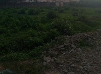 3 Plots of Land, Olowokunwolu Oyinlusi Ologodo Community, Igbatoro Road, Akure, Ondo, Land for Sale