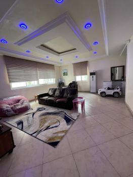 3 Bedroom Flat with Bq on 4th Floor, Prime Water Garden 2 Off Freedom Way, Lekki Phase 1, Lekki, Lagos, Flat / Apartment for Sale