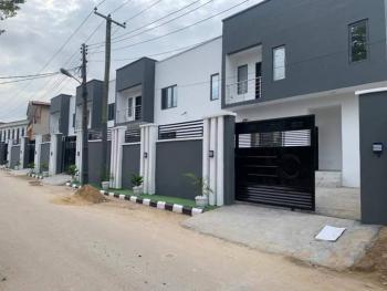 4 Bedroom Duplex, Off Allen, Allen, Ikeja, Lagos, Terraced Duplex for Sale
