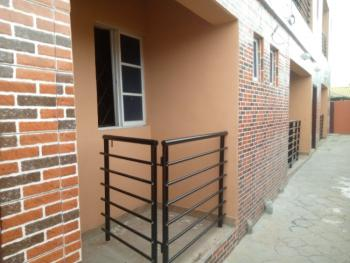 a Sweet Brand New Room and Parlour, Opposite Lbs, Alasia, Ajah, Lagos, Mini Flat for Rent