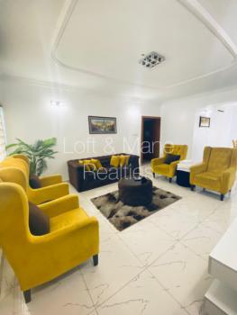 Luxury 3 Bedroom Apartment, Safecourt Aparrment, Ikate Elegushi, Lekki, Lagos, Flat / Apartment for Sale