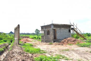 Land, Richfield Gardens Phase2, 10 Mins Drive From Opic Towers, Abeokuta North, Ogun, Residential Land for Sale