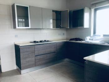 Luxury Serviced Duplex, Off 3rd Avenue, Banana Island, Ikoyi, Lagos, Semi-detached Duplex for Rent