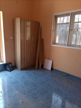 Self Contain Bq, Lekki Phase 1, Lekki, Lagos, Self Contained (single Rooms) for Rent