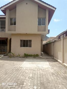 Luxury 2 Bedroom Flat with Excellent Finishing, Road 2,, Vgc, Lekki, Lagos, Flat / Apartment for Rent