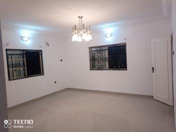 Exquisitely Finished Room Studio Apartment, Ladipo Omotesho Cole Street, Lekki Phase 1, Lekki, Lagos, Self Contained (single Rooms) for Rent