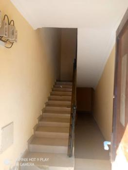 4 Units of 3 Bedroom Flat, Ologolo, Lekki, Lagos, Block of Flats for Sale