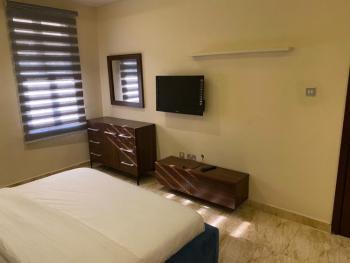 1 Bedroom Spacious Apartment, Ikoyi, Lagos, Mini Flat Short Let