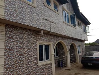 Very Decent and Beautiful Mini Flat in  an Estate, Bako Estate, Irawo, Kosofe, Lagos, Mini Flat for Rent