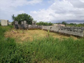 Land, Ikota Gra, Ikota, Lekki, Lagos, Residential Land Joint Venture