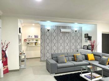 Furnished 2 Bedroom Flat, Ikate Elegushi, Lekki, Lagos, Block of Flats for Sale